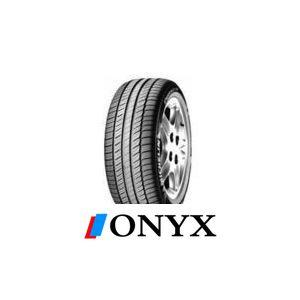Pneu Onyx NY901