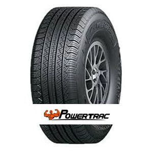 Powertrac Cityrover 225/60 R18 104H XL