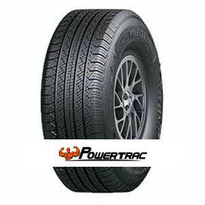 Powertrac Cityrover 275/70 R16 114H