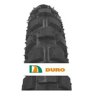 Duro HF-311 3.5-19 TT, NHS