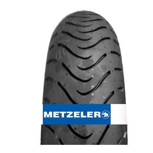 Metzeler Roadtec 01 150/70 R17 69V DOT 2017, Hinterrad