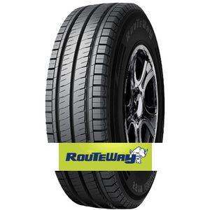 Routeway RY55 205/75 R16 110/108R