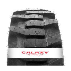 Galaxy XD2010 27X8.5-15 8PR