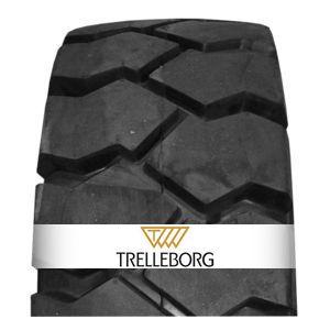 Pneu Trelleborg T-900