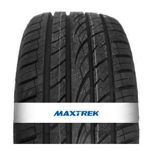Maxtrek Fortis T5 235/50 R19 99W