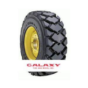 Galaxy Hulk 10-16.5 124A2 10PR, NHS, L-5