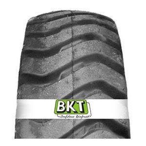 Neumático BKT XL-Grip Port