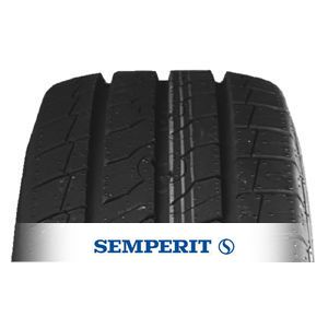 Semperit VAN-Life 2 195R14C 106/104Q 8PR