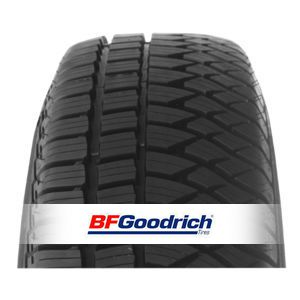 tyre bfgoodrich urban terrain t a car tyres tyreleader. Black Bedroom Furniture Sets. Home Design Ideas