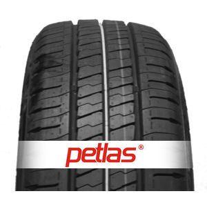Ελαστικό Petlas Full Power PT835