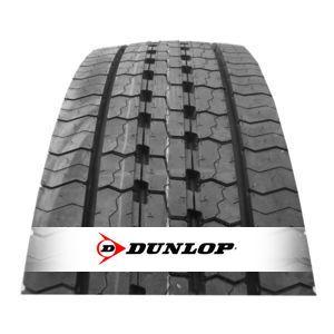 Dunlop SP346 235/75 R17.5 132/130M 14PR, 3PMSF