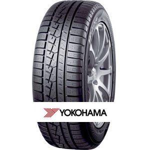 Yokohama W.drive V902A 225/55 R16 99V XL, RPB, 3PMSF