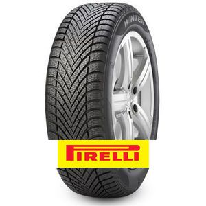 Pirelli Cinturato Winter 185/65 R14 86T DOT 2016