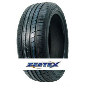 Zeetex HP2000 215/35 R18 84Y XL