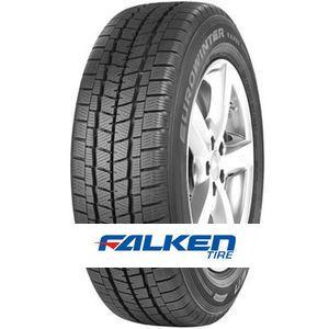 Falken Eurowinter VAN01 215/70 R15C 109/107R 8PR