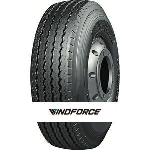 pneu windforce wt3000 pneu camion centrale pneus. Black Bedroom Furniture Sets. Home Design Ideas