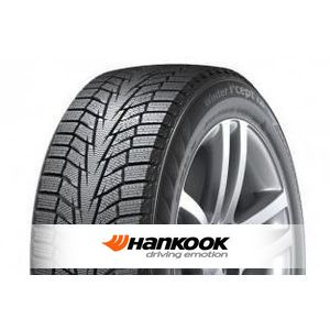 Pneu Hankook Winter I*Cept iZ2 W616