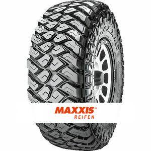 Padangos Maxxis MT772