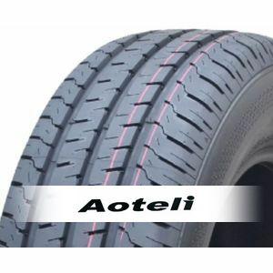 Aoteli Effivan 195/70 R15C 104/102R 8PR