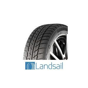 Landsail Ice STAR IS33 195/65 R15 95T Studded