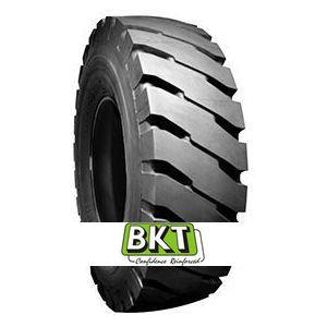 Neumático BKT Portmax PM90