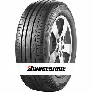 tyre bridgestone turanza t001 evo 215 45 r17 91y xl mfs tyre leader. Black Bedroom Furniture Sets. Home Design Ideas