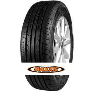 Maxxis MA-P3 215/75 R15 100S WSW
