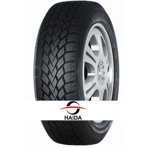 Haida HD617 235/70 R16 106Q 3PMSF