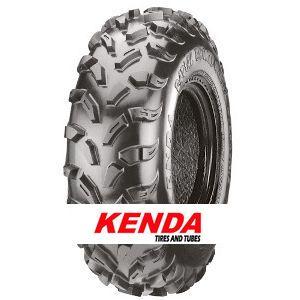 Kenda K537 Bounty Hunter ST Radial 205/80 R12 43J 6PR, E-mark