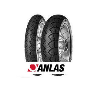 Pneu Anlas Wintergrip Plus