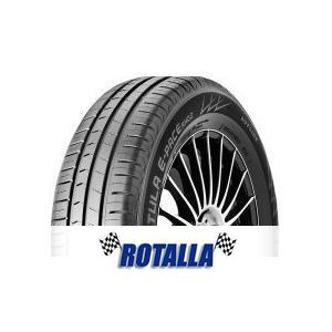 Rotalla Setula E-PACE RH02 165/70 R14 85T XL