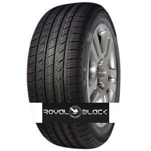 Royalblack Royal Sport 235/55 R18 104H XL