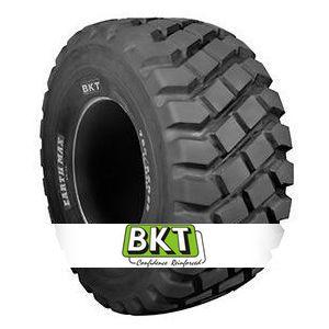 Reifen BKT Earthmax SR35