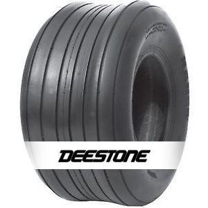 Deestone D837 11X4-4 43A3 4PR, NHS