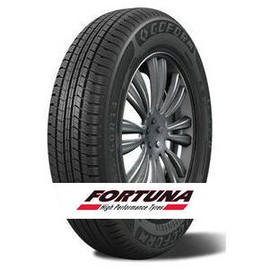 pneu fortuna g520 175 65 r15 84h centrale pneus. Black Bedroom Furniture Sets. Home Design Ideas