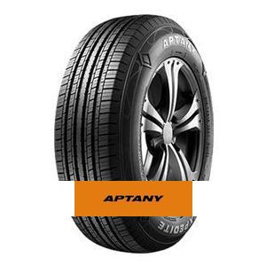 Aptany RU101 215/60 R17 96H