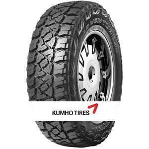 pneu kumho road venture mt51 pneu auto centrale pneus. Black Bedroom Furniture Sets. Home Design Ideas