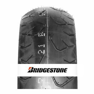 Bridgestone Exedra G704 band
