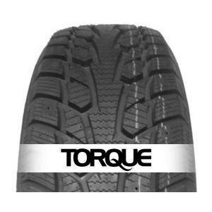 Torque TQ023 275/70 R16 114T Studdable, 3PMSF, Nordiske dekk