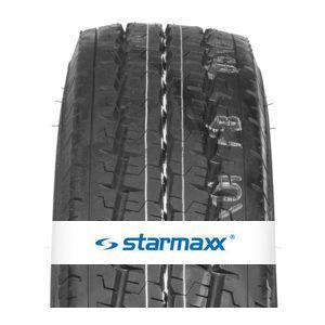 Guma Starmaxx Provan ST850 Plus