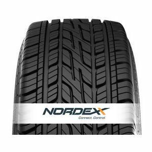 Nordexx NU7000 235/65 R17 108V XL