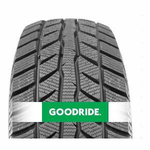 pneu goodride sw658 pneu auto. Black Bedroom Furniture Sets. Home Design Ideas