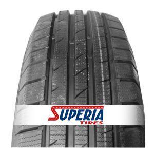 Superia Bluewin VAN 215/65 R16C 109/107R 8PR, 3PMSF