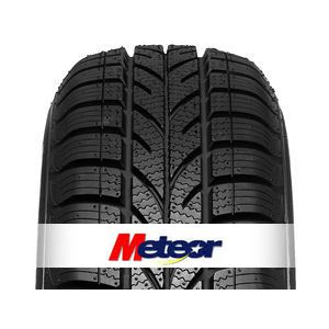 pneu meteor all seasons pneu auto centrale pneus. Black Bedroom Furniture Sets. Home Design Ideas