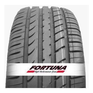 Fortuna GH18 225/60 R18 100V
