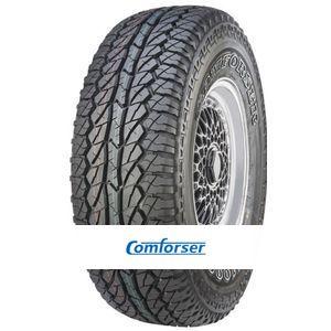 Reifen Comforser CF1000