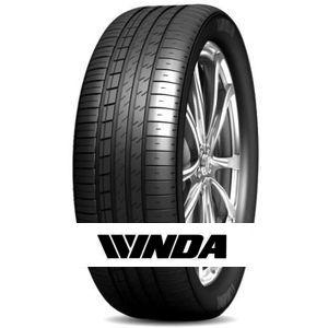 Reifen Winda WH18