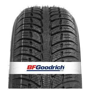 Tyre BFGoodrich G-Grip ALL Season