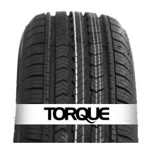 Torque TQ-HT701 235/60 R16 100H M+S