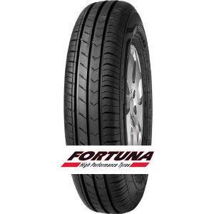Fortuna Ecoplus HP 255/40 R18 99W XL